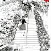 姉の結婚のネタバレ、あらすじ・感想、無料で読む方法まとめ【西炯子】