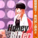 Honey Bitterの感想、あらすじネタバレ、結末、無料で読む方法まとめ【小花美穂】
