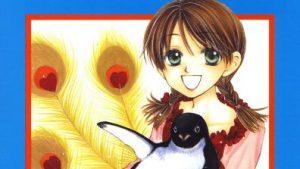 ペンギン革命のあらすじ、結末、感想ネタバレ、無料で読む方法まとめ【筑波さくら】